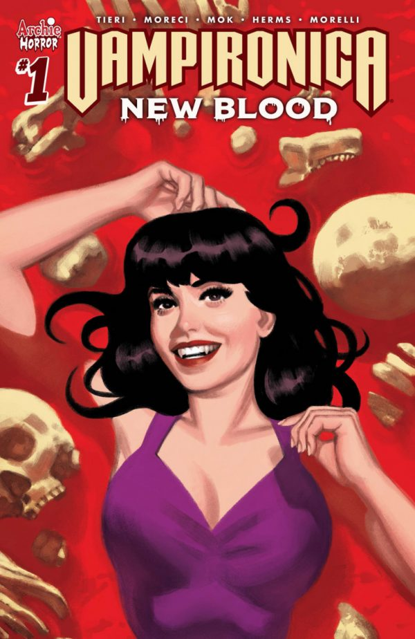 Vampironica-New-Blood-1-first-look-4-600x924