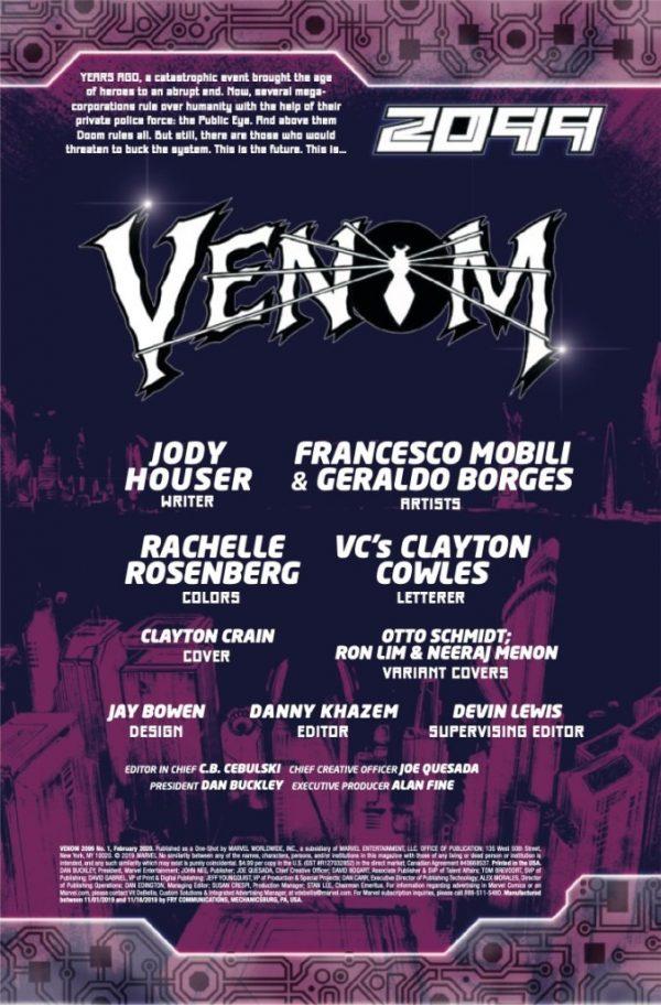 Venom-2099-1-2-600x912
