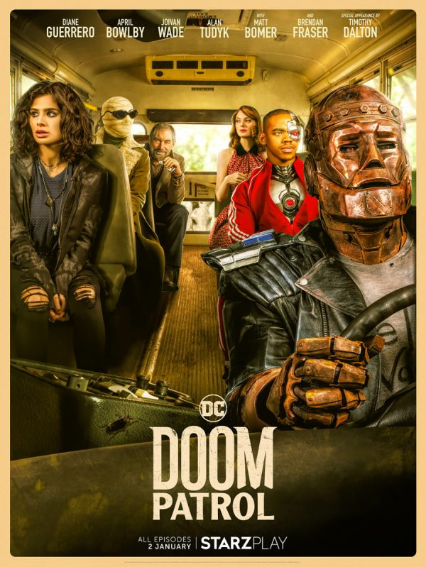 WWD-18782-19_STARZPLAY-UK-DOOM-PATROL-KEY-ART_key01-600x799