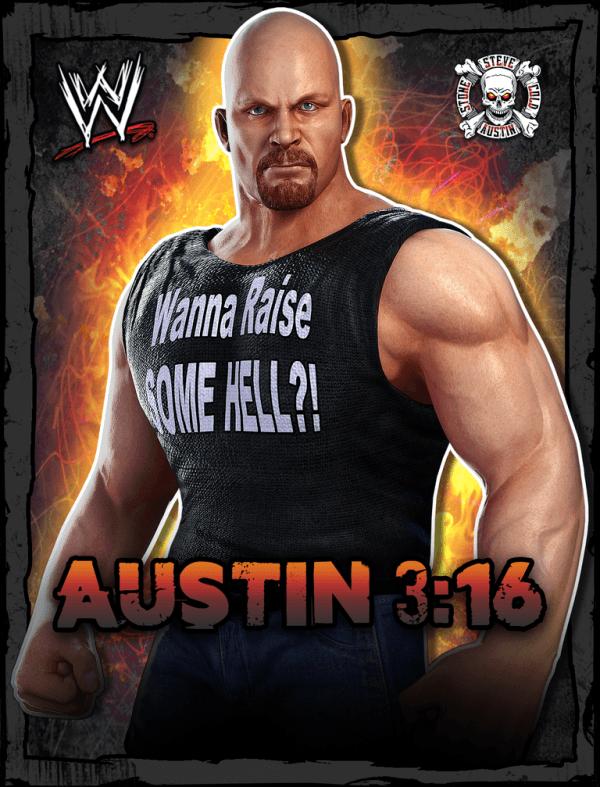 WWE-Champions-Attitude-Era-1-600x787