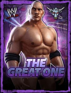 WWE-Champions-Attitude-Era-2-229x300