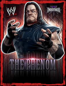 WWE-Champions-Attitude-Era-3-229x300