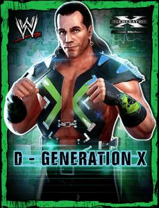 WWE-Champions-Attitude-Era-4-229x300
