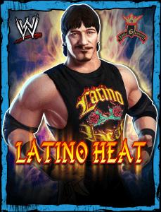 WWE-Champions-Attitude-Era-5-229x300