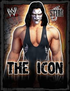 WWE-Champions-Attitude-Era-7-229x300