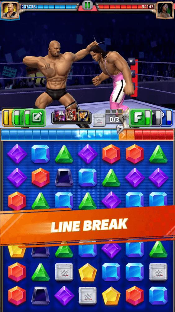WWE-Champions-Attitude-Era-Screenshots-1-563x1000