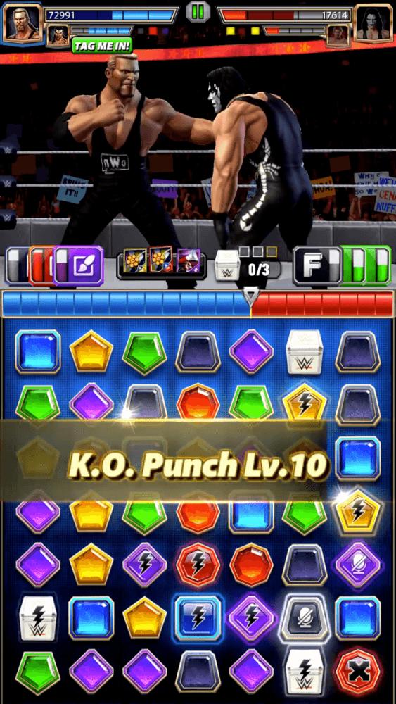 WWE-Champions-Attitude-Era-Screenshots-2-563x1000