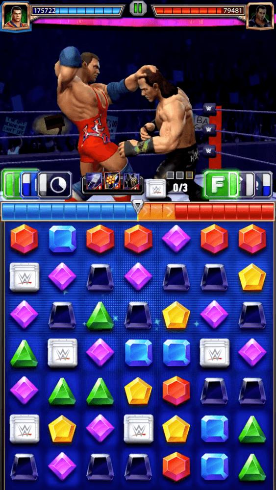 WWE-Champions-Attitude-Era-Screenshots-4-563x1000