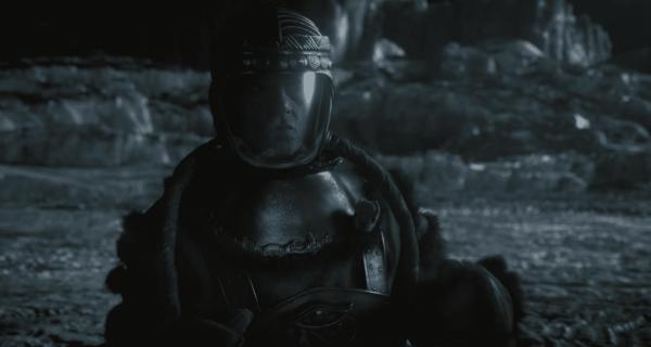 Watchmen-105-2-600x320