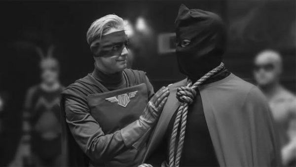Watchmen-Episode-6-600x338