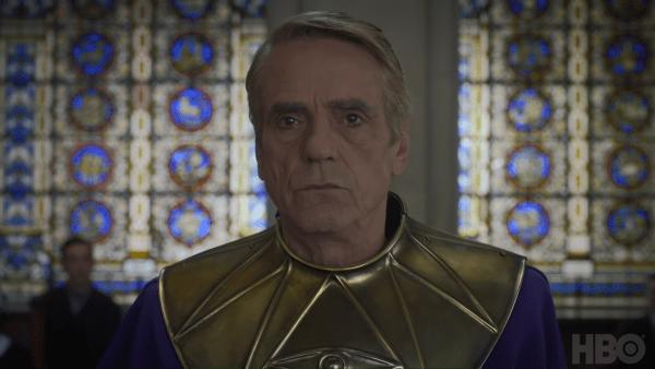 Watchmen_-Season-1-Episode-7-Promo-_-HBO-0-24-screenshot-600x338