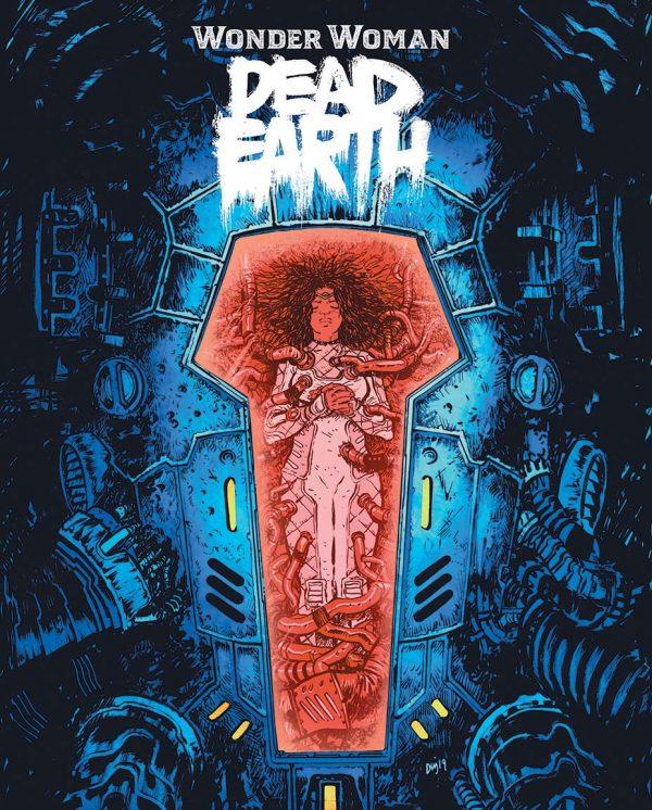Wonder-Woman-Dead-Earth-1-first-look-1-600x746