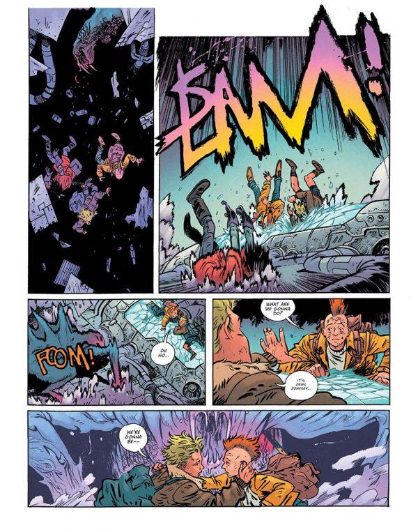 Wonder-Woman-Dead-Earth-1-first-look-3-600x763