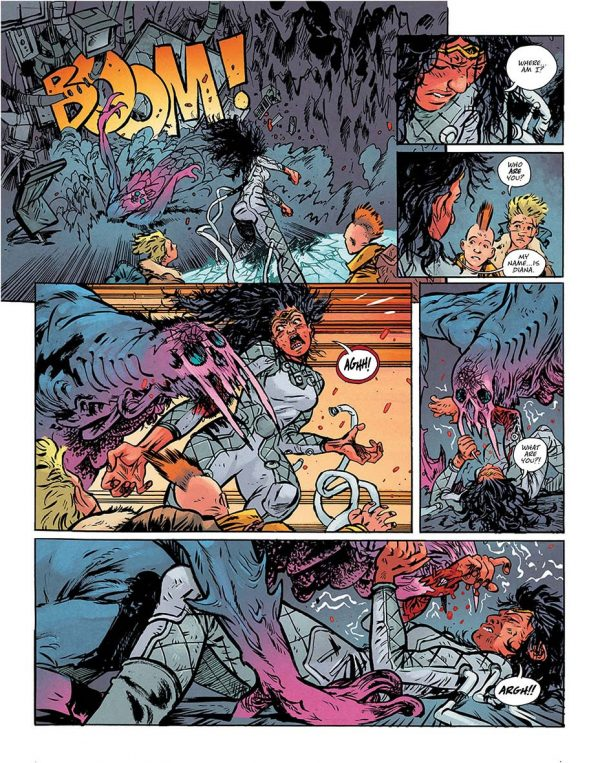 Wonder-Woman-Dead-Earth-1-first-look-5-600x763