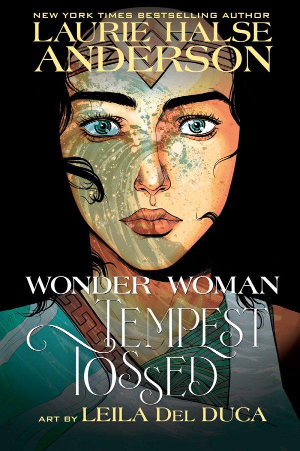 Wonder-Woman-Tempest-Tossed-1-600x900