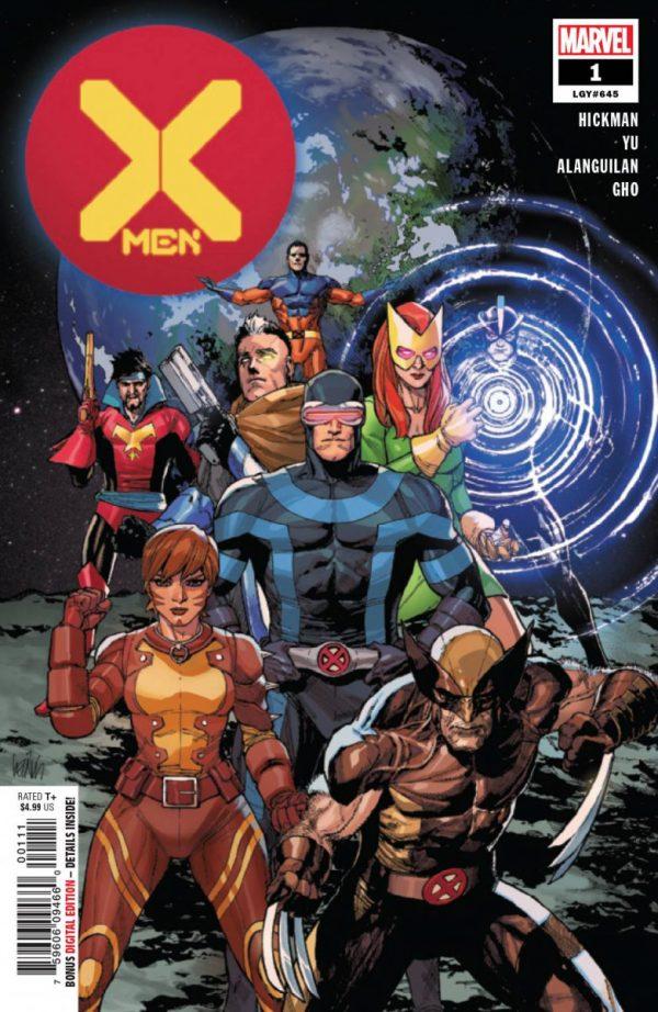 X-Men-1-600x922
