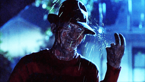 a-nightmare-on-elm-street-600x338