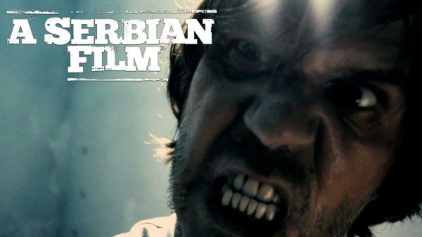 a-serbian-film-536d2862bb615-1-600x337