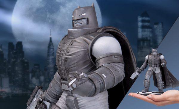 armored-batman_dc-comics_feature-600x364