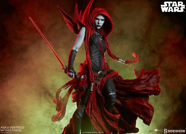 asajj-ventress-mythos_star-wars_gallery_5ddc690a4d5b5-600x434