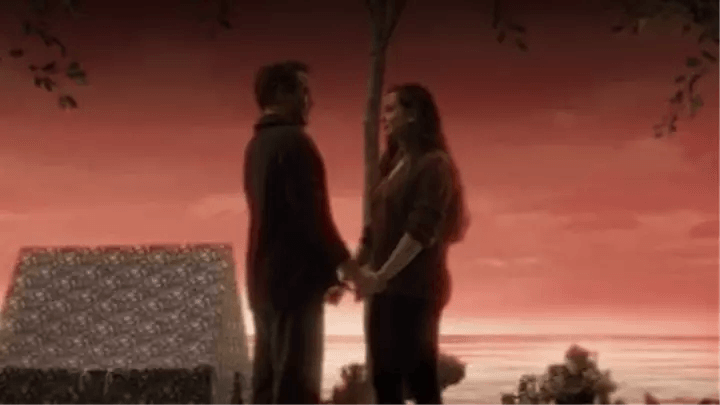 New Avengers: Endgame deleted scenes debut on Disney+