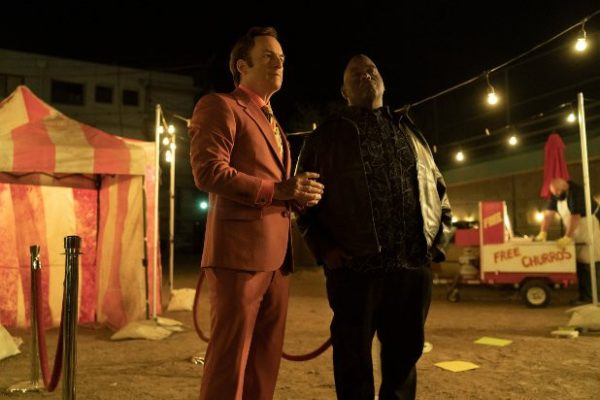 better-call-saul-season-5-2-600x400