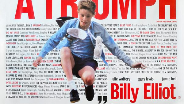 billy-elliot-banner-600x338
