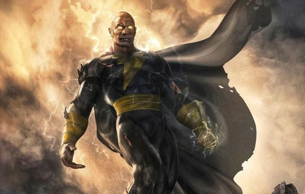 black-adam-dwayne-johnson-600x382