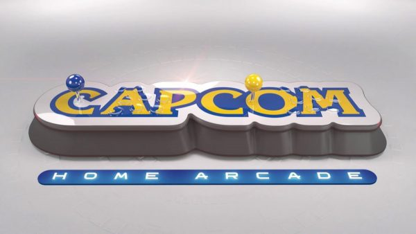 capcom-home-arcade-600x338