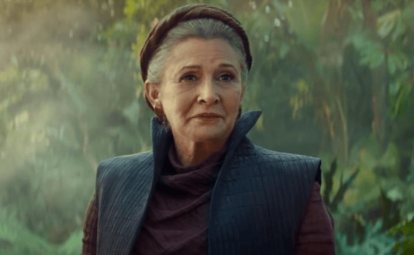 carrie-fisher-star-wars-the-rise-of-skywalker-leia-600x400-2
