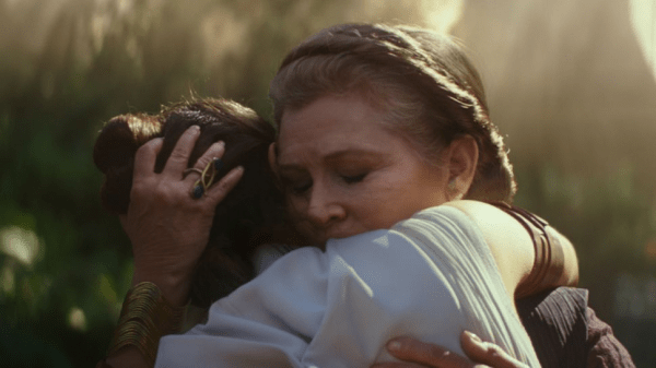 carrie-fisher-the-rise-of-skywalker-600x337