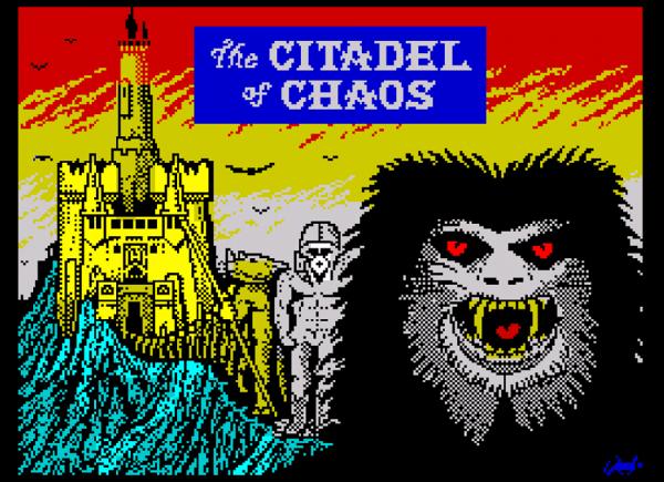 citadel-600x435