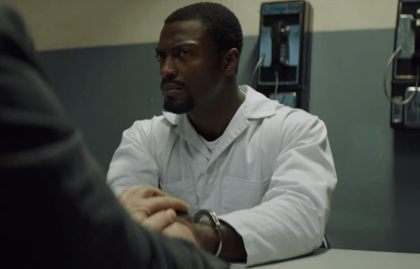 clemency-aldis-hodge-600x385
