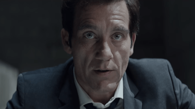 Clive Owen to play Bill Clinton in Impeachment: American Crime Story