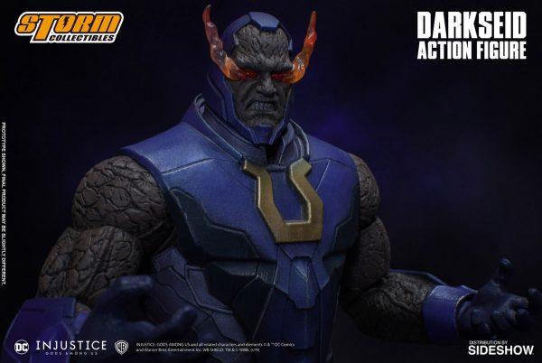 darkseid_dc-comics_gallery_5dbb1d33ccc8d-600x402