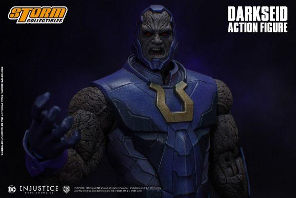 darkseid_dc-comics_gallery_5dbb1d354a332-600x402