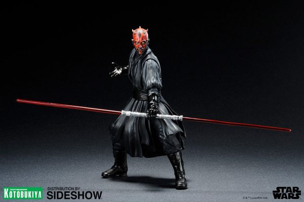 darth-maul_star-wars_gallery_5ddd52791a58e-600x400