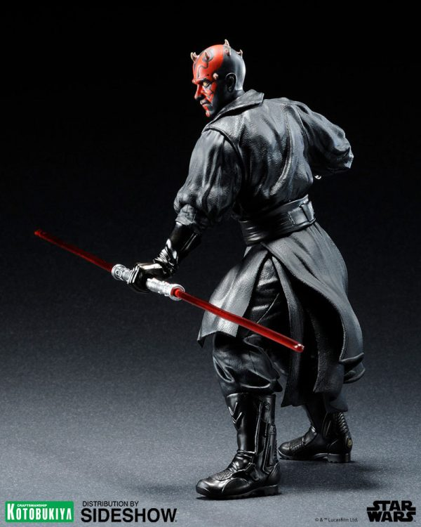 darth-maul_star-wars_gallery_5ddd52797eedd-600x750