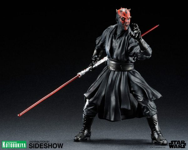 darth-maul_star-wars_gallery_5ddd527a7d47f-600x480