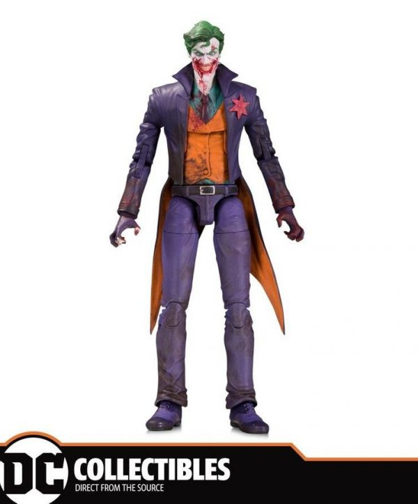 dc-essentials-joker-dceased-1-e1573335562893-600x724