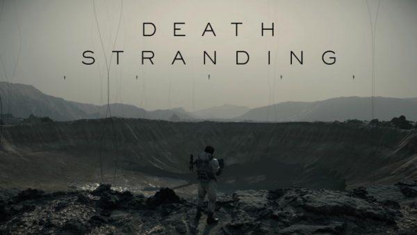 death-stranding-600x338