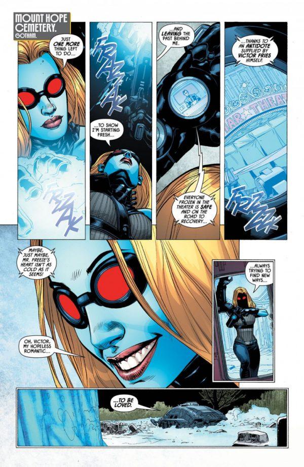 detective-comics-1016-3-600x923