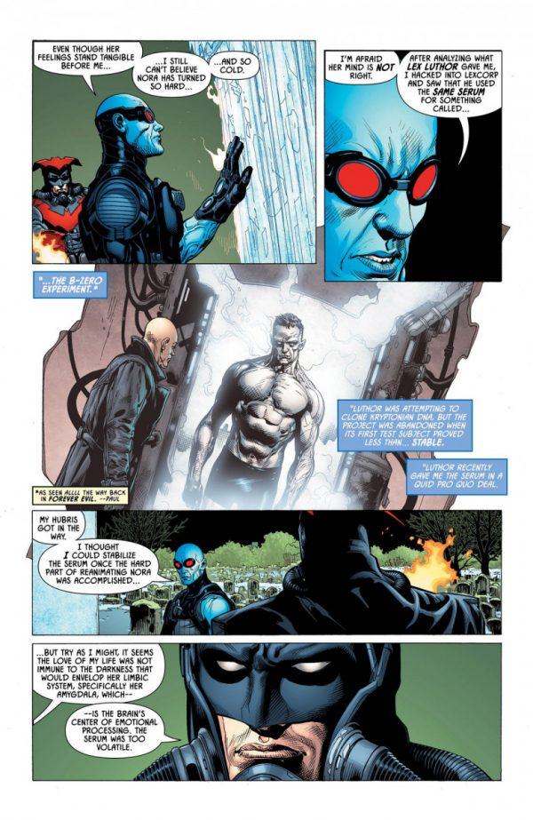 detective-comics-1016-5-600x923