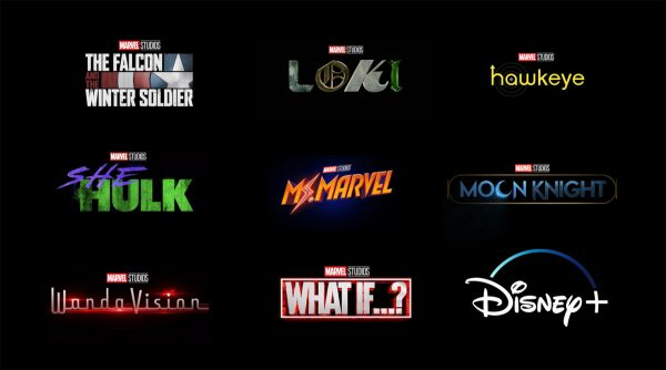 disney_plus_marvel_shows-600x334