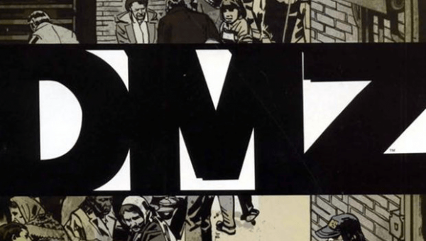 dmz-comics-series-620x350-600x339