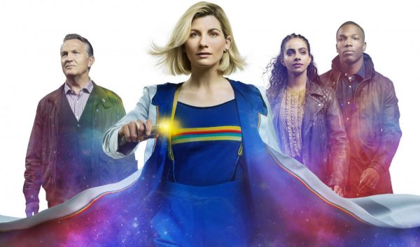 doctor-who-series-12-trailer-drops-and-its-a-whole-new-journey-through-time-and-space-600x354