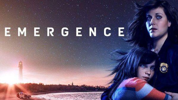 emergence-600x338