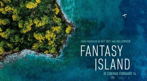 fantasy-island-600x750-1-600x332