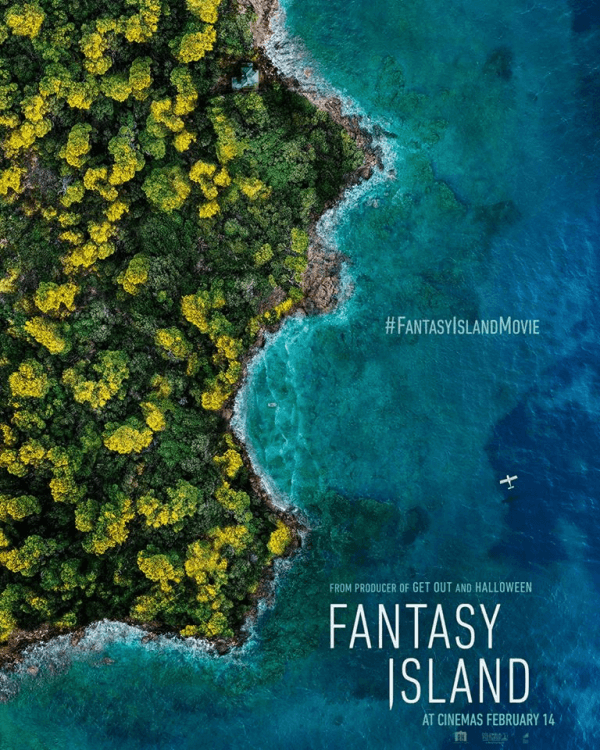 fantasy-island-600x750