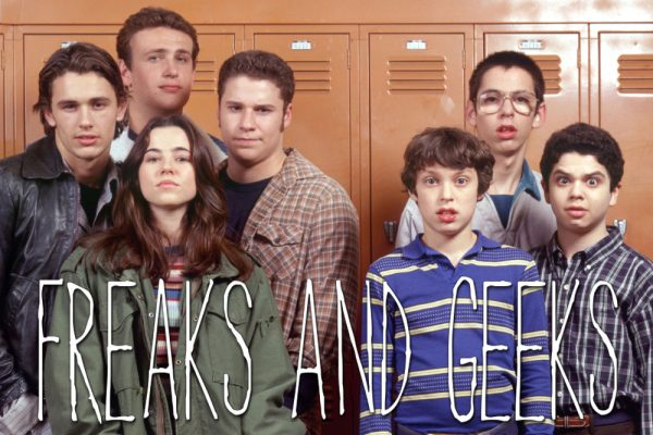 freaks-and-geeks-600x400